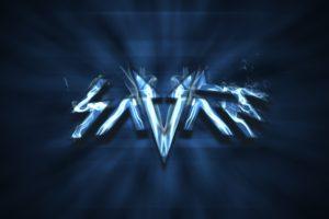 Savant, Music, Norway