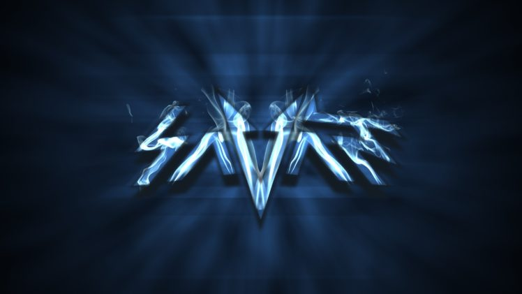 Savant Music Norway Hd Wallpapers Desktop And Mobile
