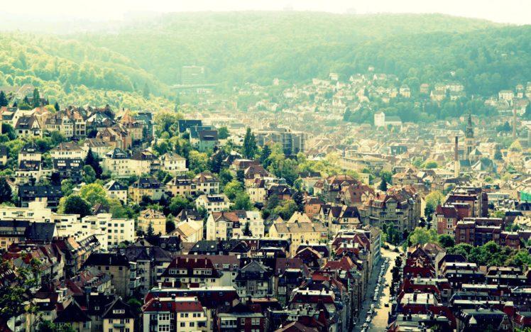 city, Filter, Europe, Building HD Wallpaper Desktop Background