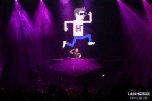 I AM Hardwell, United We Are, Hardwell, Concerts, Super Mario, Music, DJ, Amsterdam, Robbert van de Corput