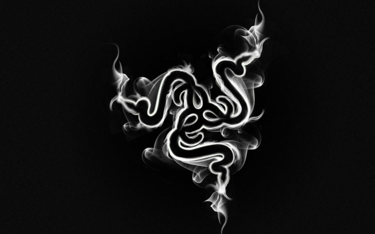razer pc gaming hd wallpapers desktop and mobile images photos