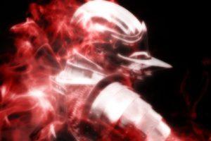 Demons Souls, Knight