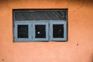 architecture, Walls, Window