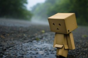 Danbo HD Wallpapers Desktop and Mobile Images Photos