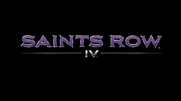 Saints Row Iv Hd Wallpapers Desktop And Mobile Images Photos