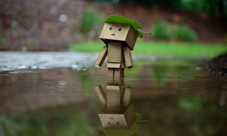Amazon danbo hd wallpapers desktop and mobile images photos - Amazon wallpaper hd ...
