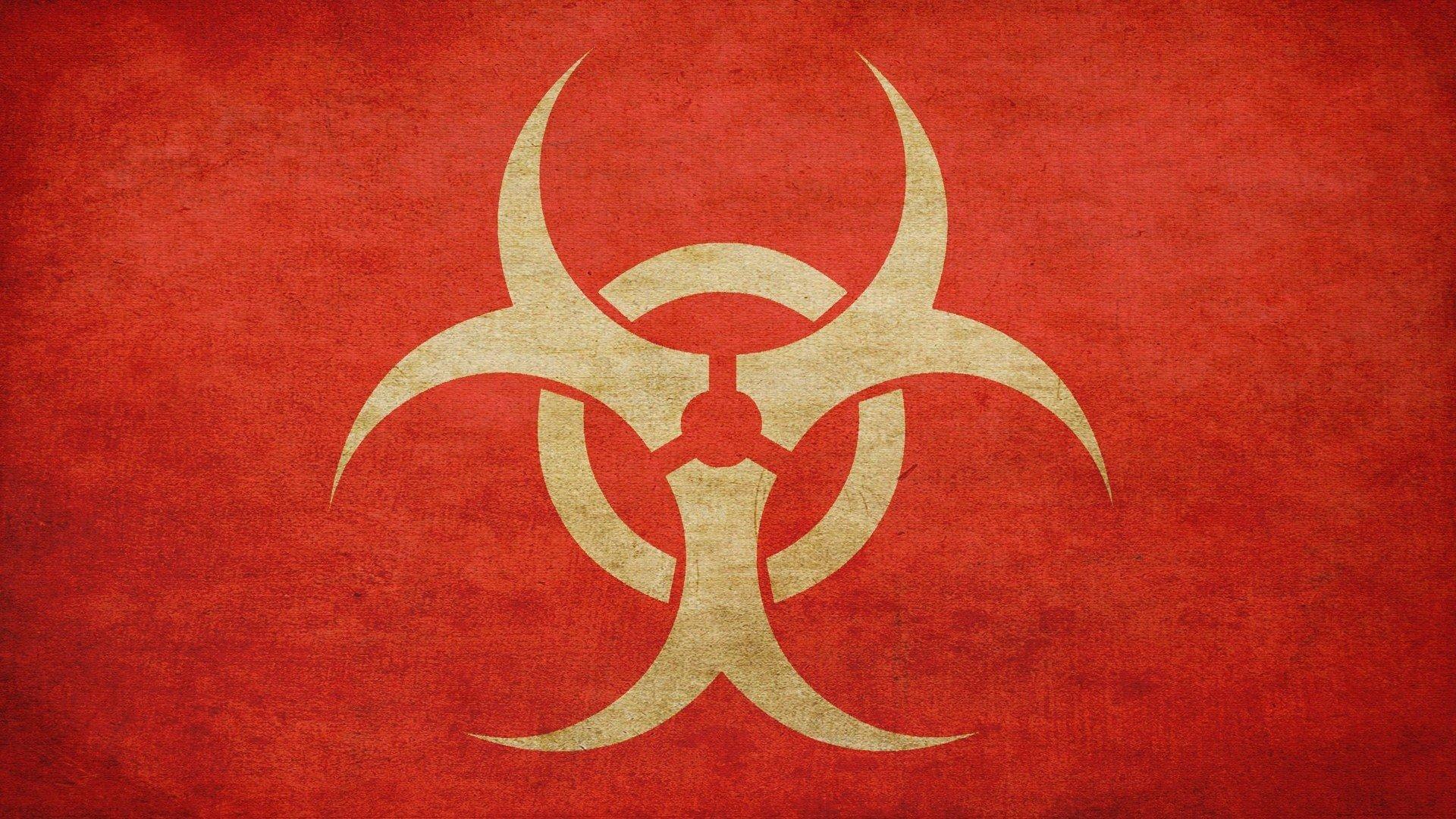 biohazard, broken glass hd wallpapers / desktop and mobile images