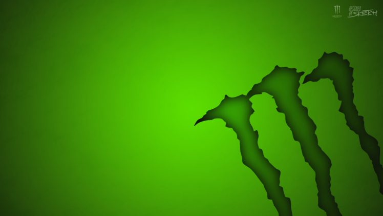 Energy drinks green background logo monster energy hd energy drinks green background logo monster energy hd wallpaper desktop background voltagebd Choice Image