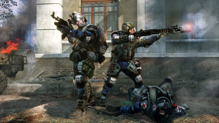 Image result for warface mobile