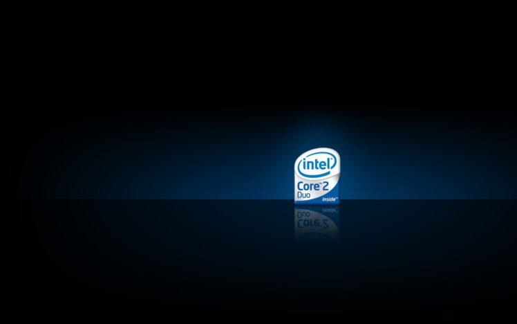 Sfondi desktop inter hd