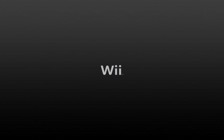 Wii HD Wallpaper Desktop Background