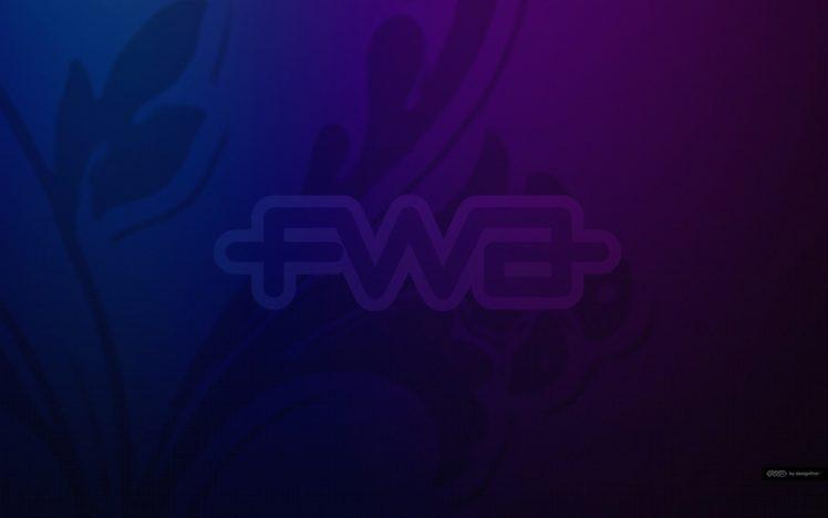 FWA HD Wallpaper Desktop Background
