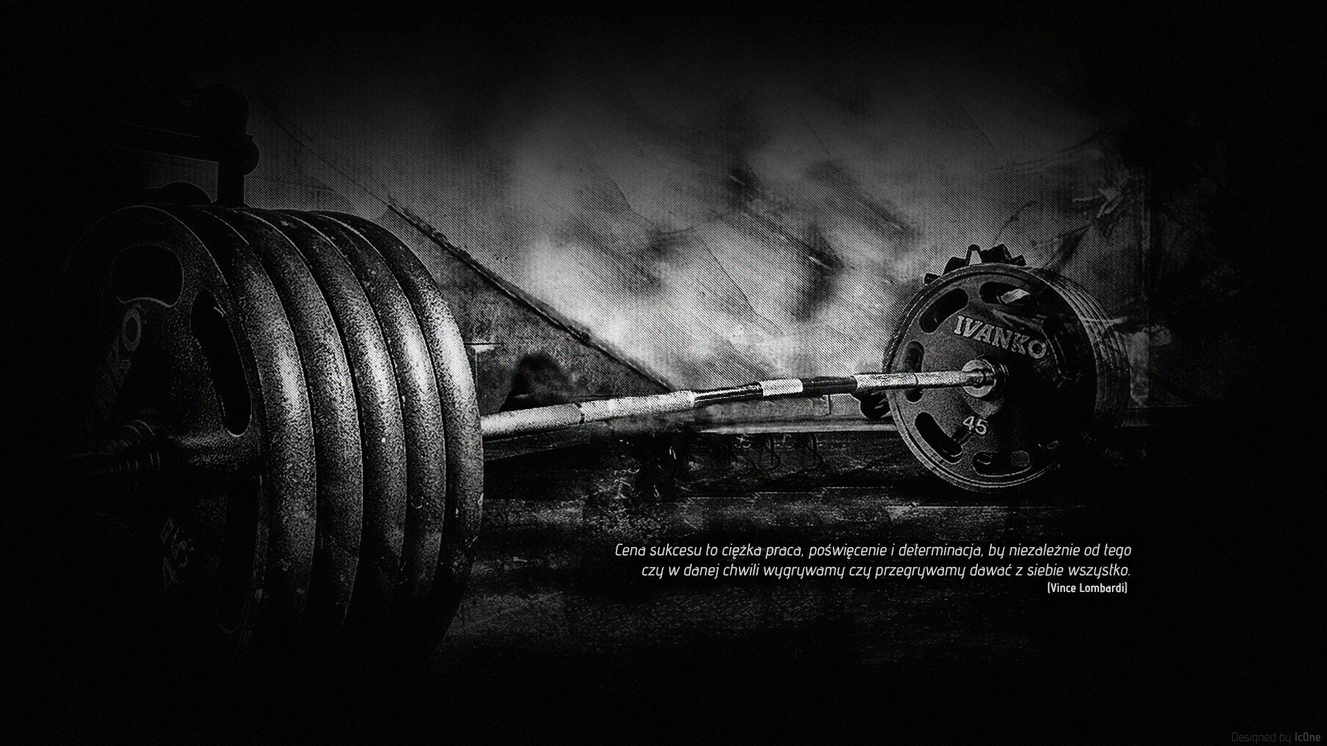 barbell HD Wallpapers / Desktop and Mobile Images & Photos Barbell Wallpaper