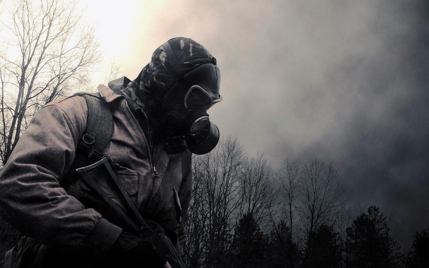 war, Mask, Venetian masks, Gas masks HD Wallpapers ...