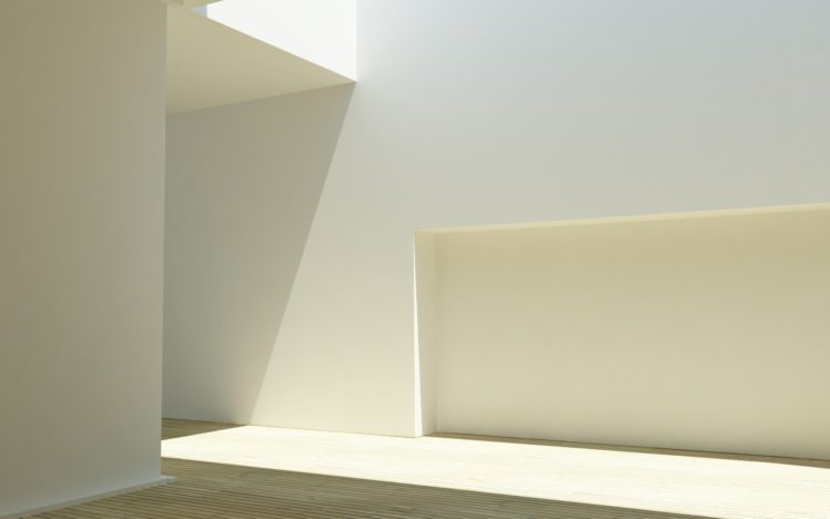 white, Simple, Minimalism, Indoors, Sunlight, Interior design HD Wallpaper Desktop Background