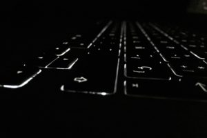 dark, Keyboards, Macro, Lights