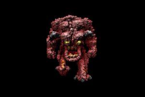 Doom (game)