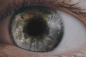 closeup, Eyes, Photo manipulation