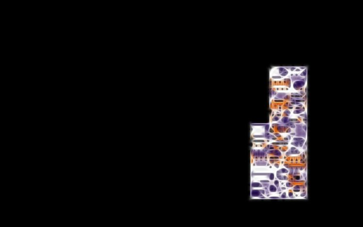 Pokemon, Missingno HD Wallpaper Desktop Background