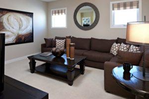 living rooms, Interior design, Indoors