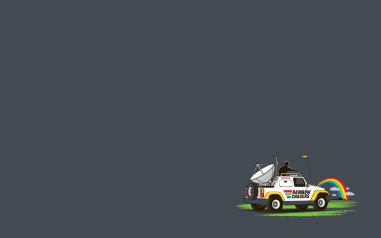 minimalism HD Wallpaper Desktop Background