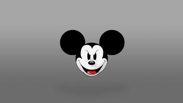 Disney Mickey Mouse Hd Wallpapers Desktop And Mobile