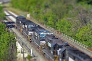 train, Diesel locomotives, Tilt shift
