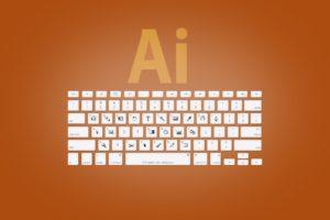 Adobe Illustrator, Adobe, Queen