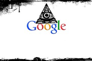 spies, Eyes, Illuminati, Google, Pyramid
