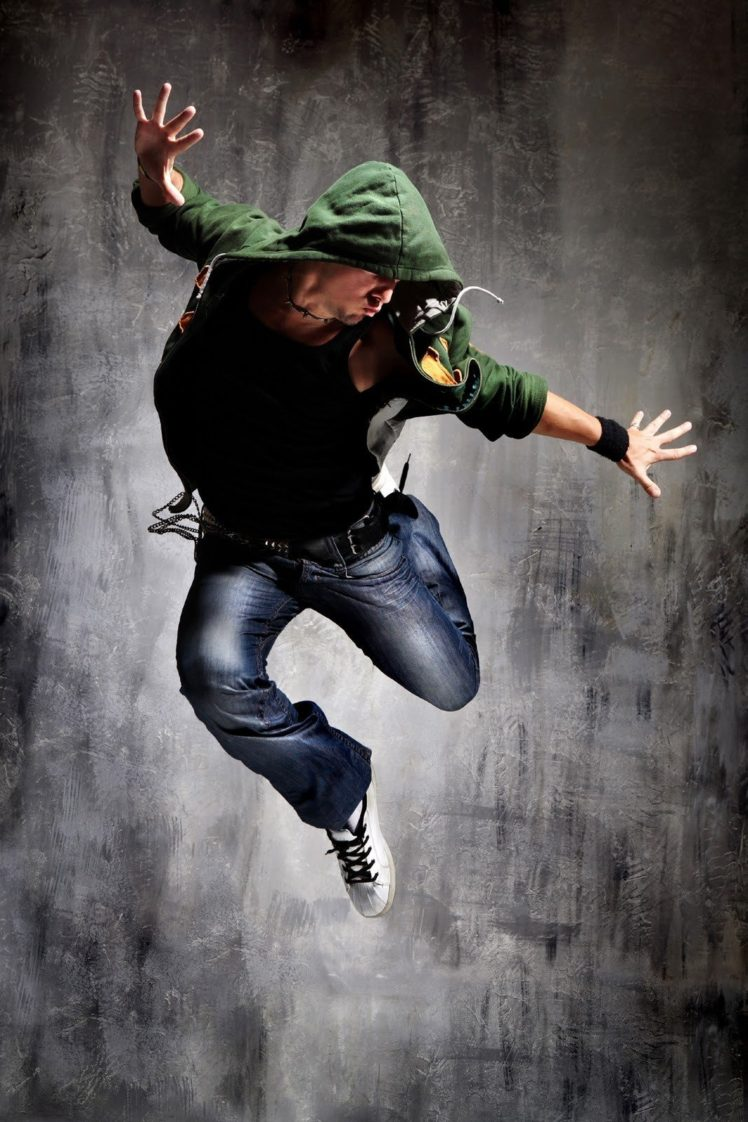 Breakdance Hd Wallpapers Desktop And Mobile Images Photos