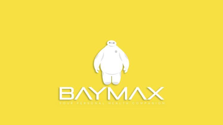 Baymax Big Hero 6 Disney Hd Wallpapers Desktop And Mobile Images Photos