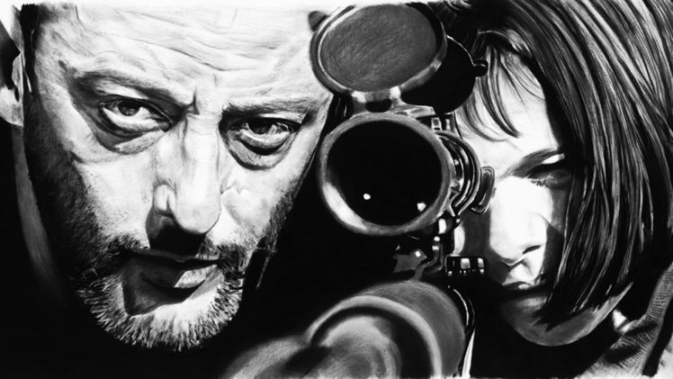 leon the professional movie free download