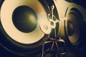 speaker, Music, Cort Guitars