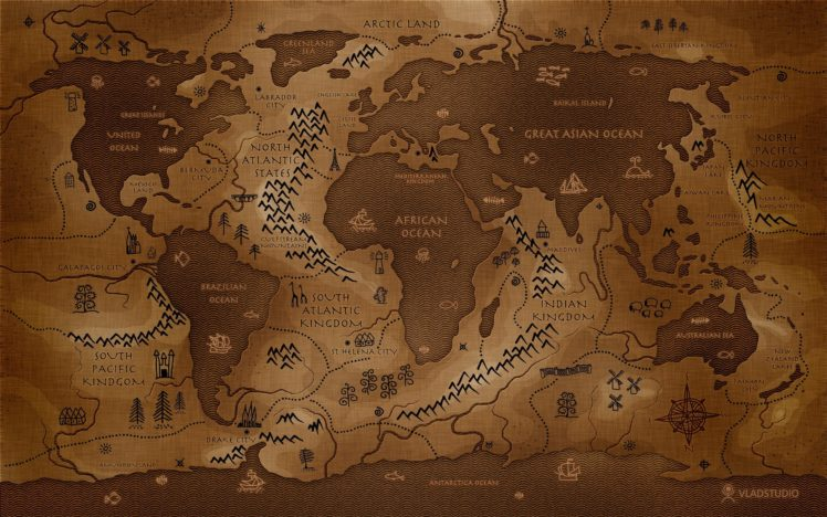 World map map inverted vladstudio history hd wallpapers world map map inverted vladstudio history hd wallpaper desktop background gumiabroncs