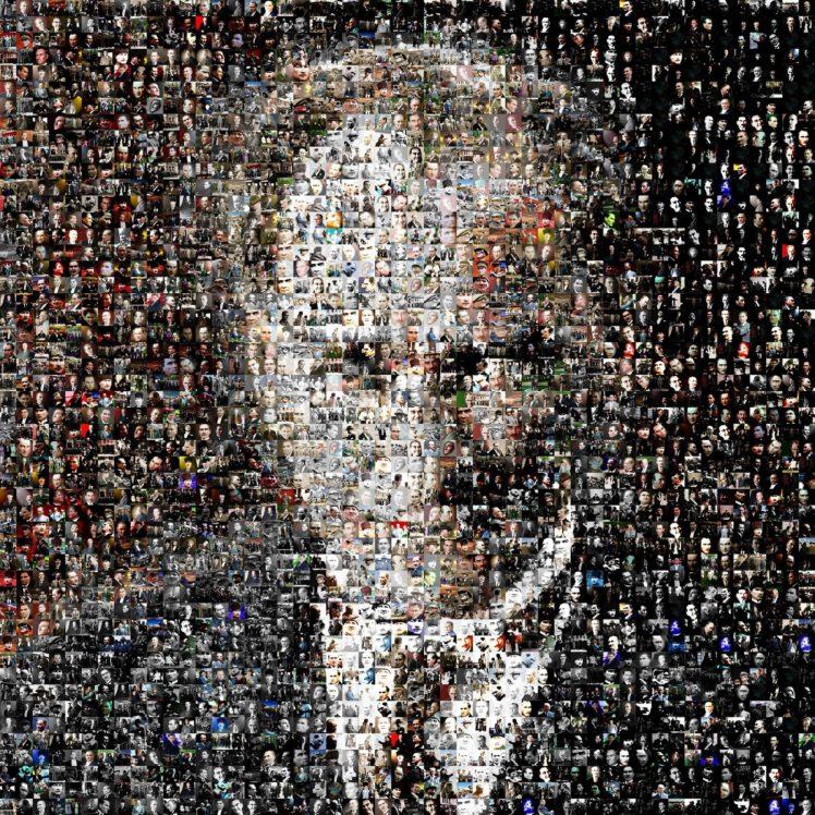 Mosaic mustafa kemal atat rk turkish hd wallpapers desktop and mobile images photos - Hd wallpapers 10000x10000 ...