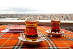 tea, Turkey