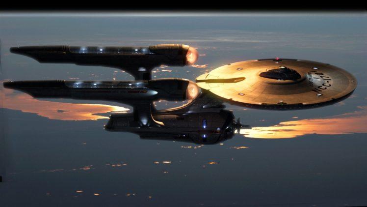 Star Trek Enterprise Star Trek Hd Wallpapers Desktop And