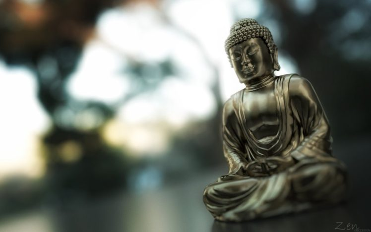 Buddha HD Wallpapers / Desktop And Mobile Images & Photos