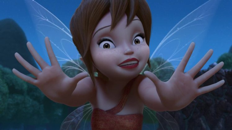 tinkerbell hd wallpapers desktop and mobile images photos
