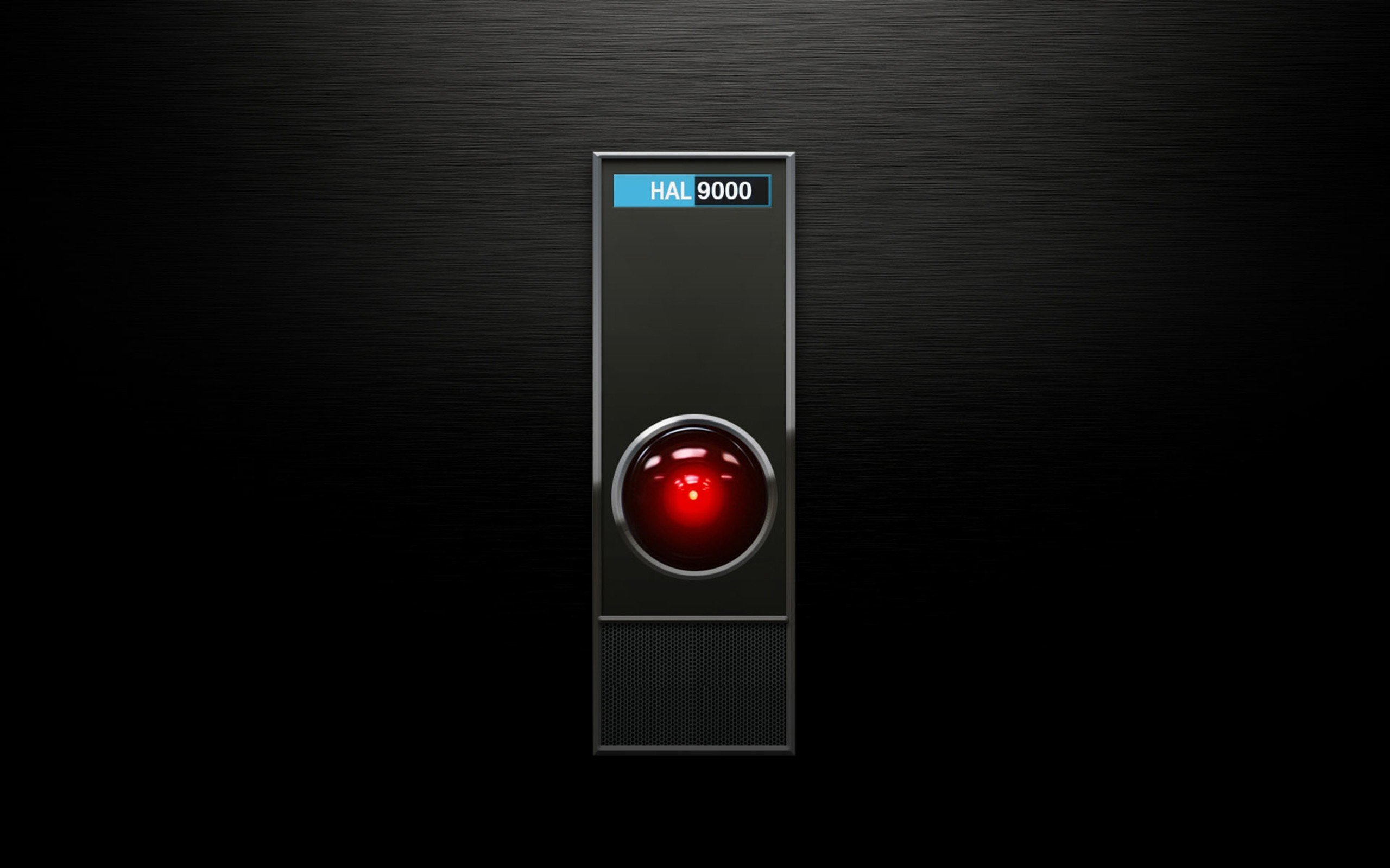 2001 a space odyssey hal 9000 hd wallpapers desktop - 2001 a space odyssey wallpaper ...