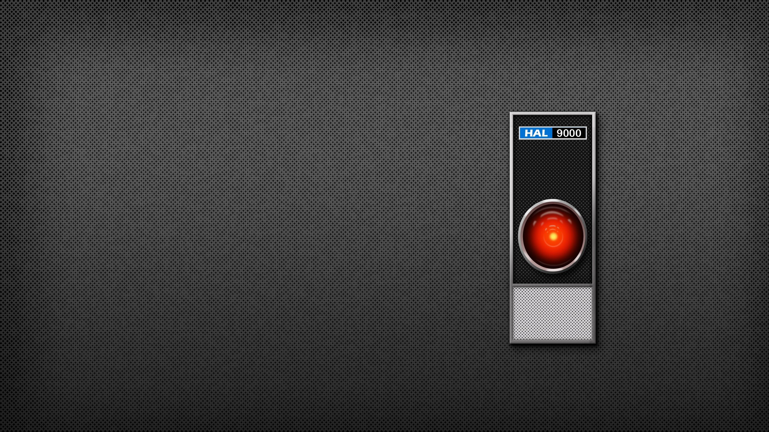 HAL 9000の画像 p1_37