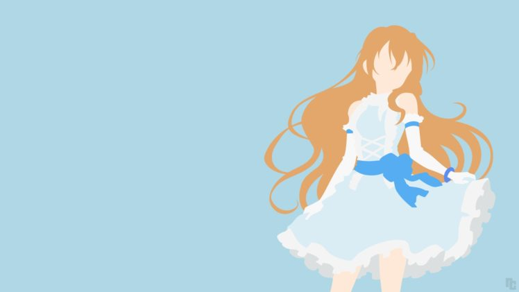 Golden Time, Kaga Kouko, Anime girls HD Wallpaper Desktop Background