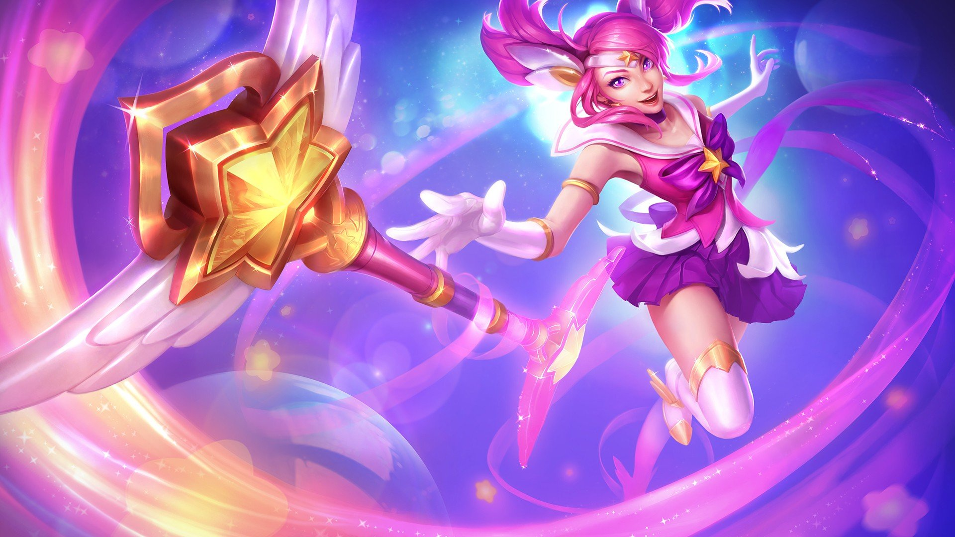 Lux League Of Legends Jinx League Of Legends Summoner 039 S