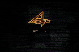 Steins;Gate, Steins;Gate 0, Anime, Programming