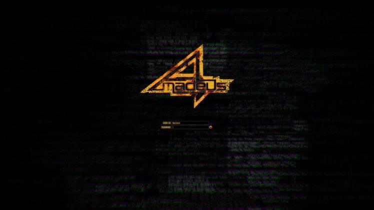 Steins;Gate, Steins;Gate 0, Anime, Programming HD Wallpaper Desktop Background