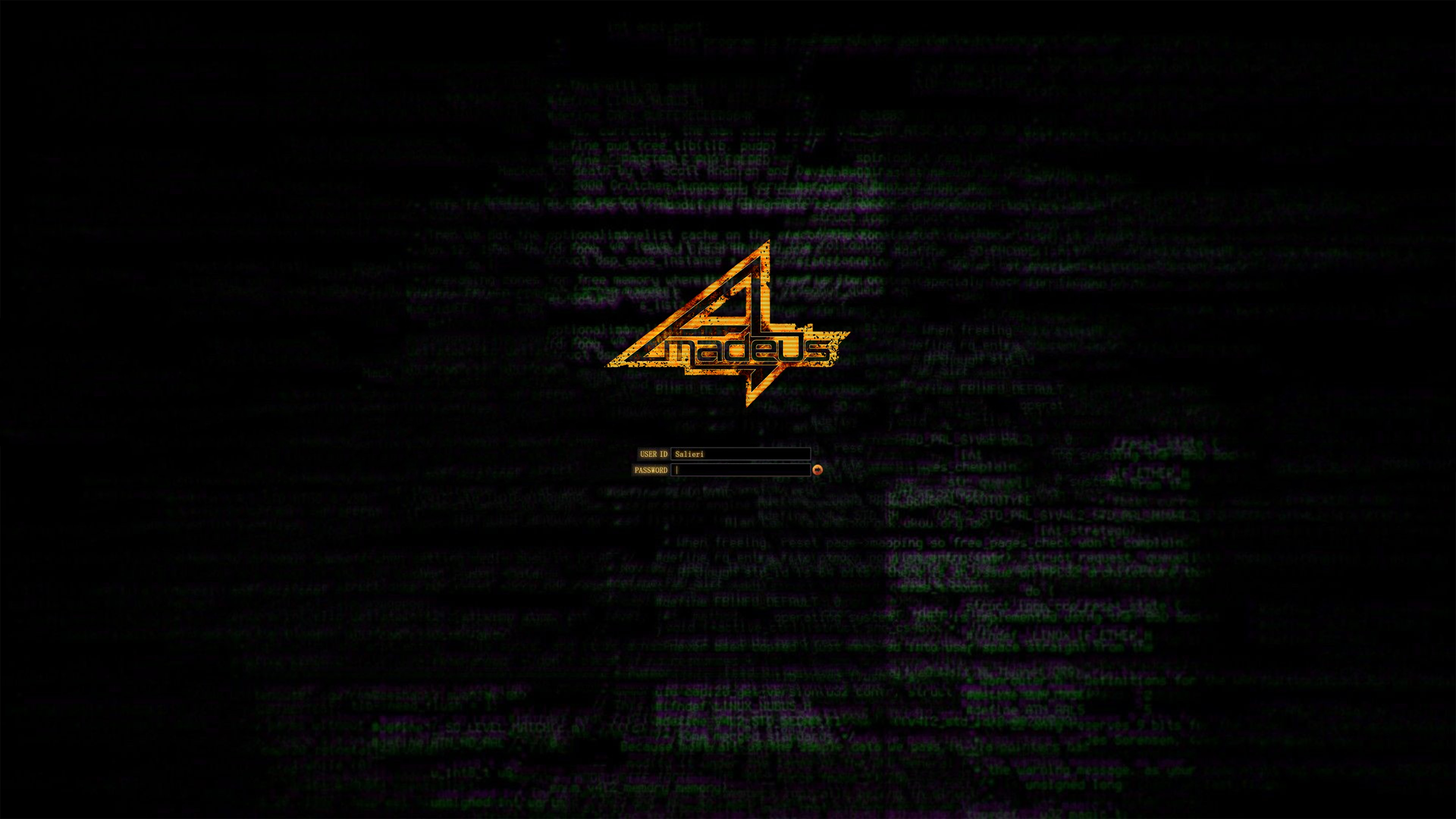 Steins;Gate, Steins;Gate 0, Anime HD Wallpapers / Desktop ...