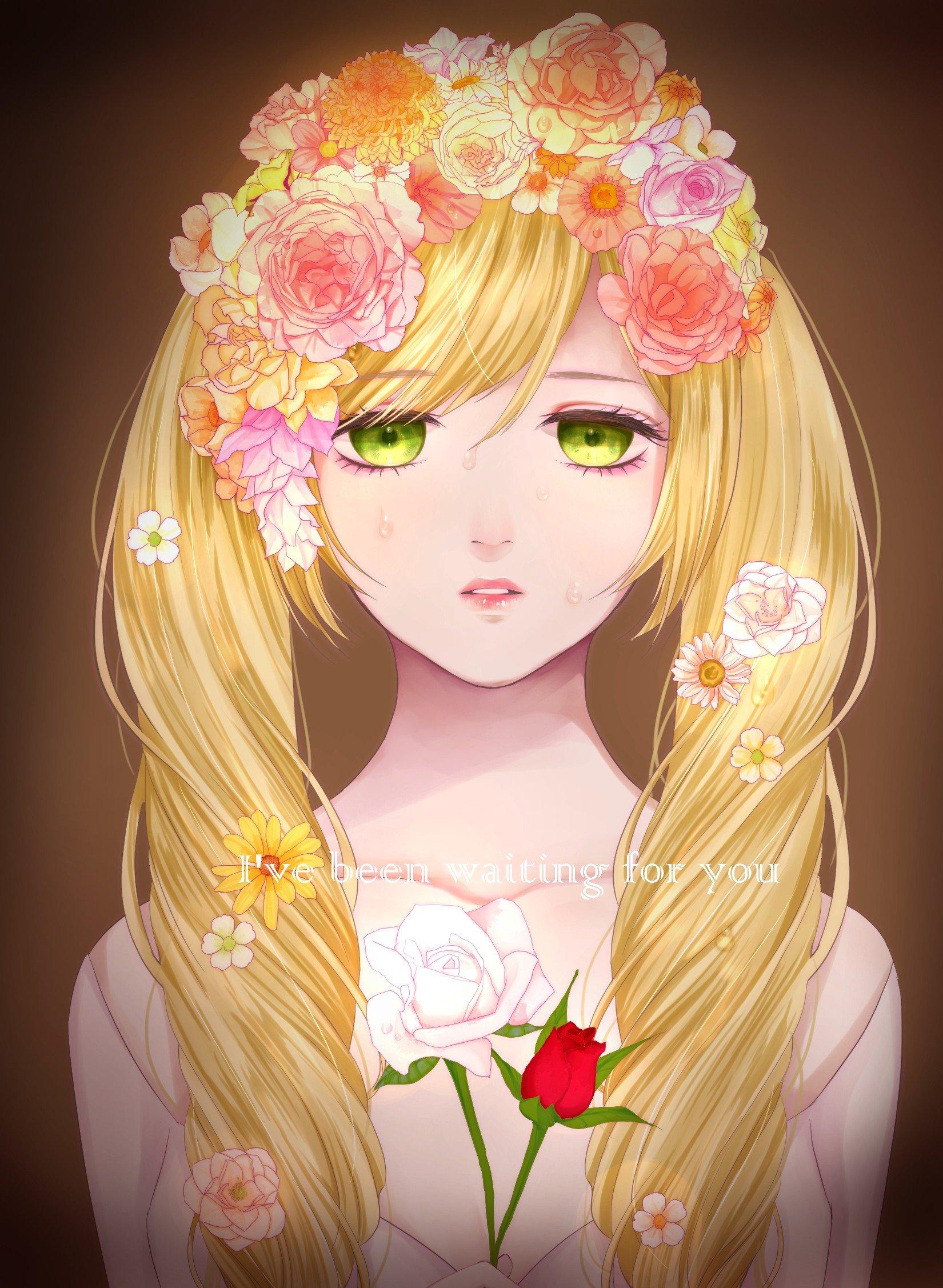 gangbang-gallery-blonde-manga-girl