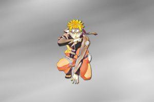 Uzumaki Naruto, TV, Sketches