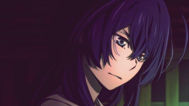 Izumi Kyouka, Bungou Stray Dogs, Anime, Anime art, Anime girls HD Wallpaper Desktop Background