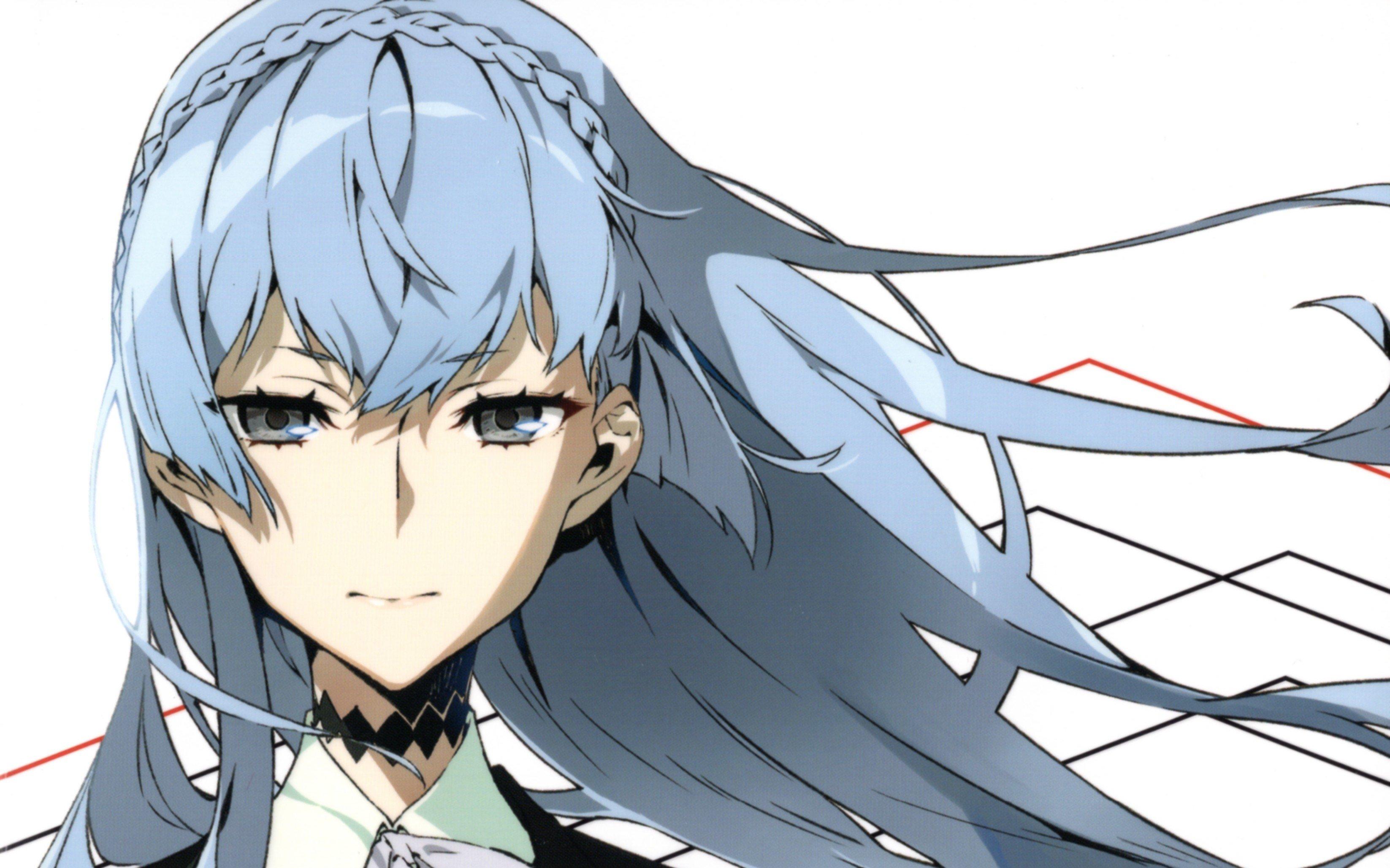 Watch Kiznaiver Episode 1 English Dub - AnimeKisa